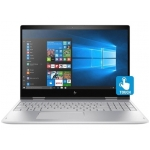"HP Envy 15M-BP112DX - Intel Quad-Core i7-8550U 1.80GHz - 16GB RAM - 1TB HDD - Intel UHD Graphics 620 - Win 10 - 15.6"" 1920x1080 Touch"