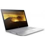 "HP Envy 17-AE151NR (Natural Silver) - Intel Quad-Core i7-8550U 1.80GHz - 16GB RAM - 1TB M.2 SSD - DVDRW - Nvidia GeForce MX150 4GB - Win 10 Home - 17.3"" 4K 3840x2160"
