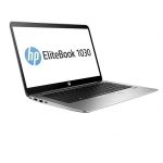 "HP Elitebook 1030-G1 Notebook - Intel Core M7-6Y75 1.20GHz - 16GB RAM - 256GB SSD - Intel HD Graphics 515 - Win 10 Pro - 13.3"" 1920x1080"